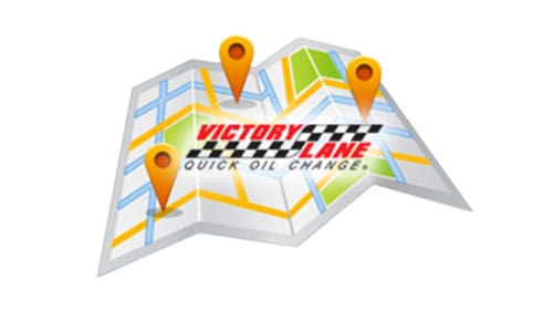 Cheapest Place To Get An Oil Change Near Me >> Victory Lane Quick Oil Change